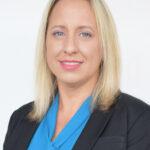 Andrea Medley, CPA