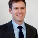 Brandon Mott, CPA