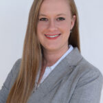 Catherine Stout, CPA