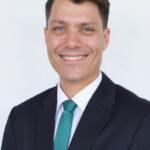 Stephen Andrews, CPA